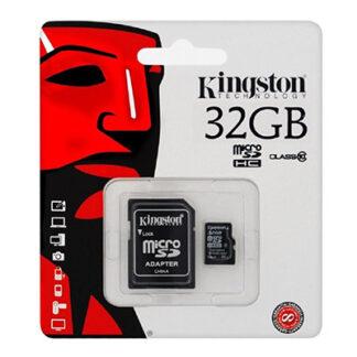 SD 32GB