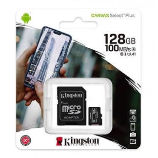 SD 128GB