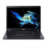 NOTEBOO0K ACER CORE I5 EX215-52-586A