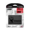 SSD 960GB KINGSTON