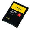 SSD 960GB INTENSO