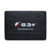 SSD 128 GB S3+
