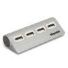HUB USB 4 PORTE 2.0